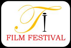 TRINITY INTERNATIONAL FILM FESTIVAL