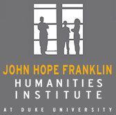 Franklin Humanities Institute at Duke University logo