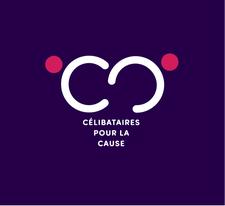 Célibataires pour la cause, une série événementielle de Temps d'Événements logo