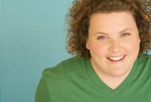 Fortune Feimster August 30/31 (Special Engagement)