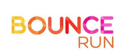 Bounce Run - Minneapolis