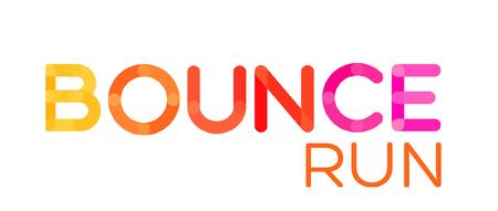 Bounce Run - Los Angeles