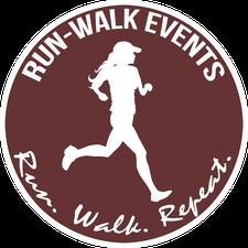 Run-Walk Events logo