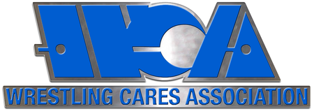 WRESTLING CARES ASSOCIATION