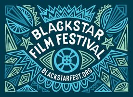 BlackStar 2013 Opening Reception