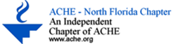 """Achieving the Triple Aim in Healthcare"" - ACHE..."