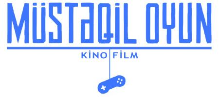 Müstəqil oyun: kinofilm / Indie Game: The Movie