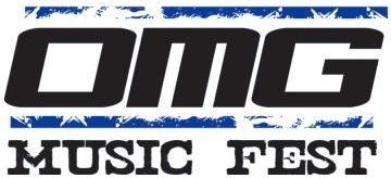 OMG Music Fest NYC