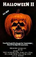2013 Concert Alan Howarth - Composer of Halloween...