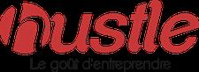 Hustle'ISEP logo