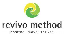 Revivo Method logo