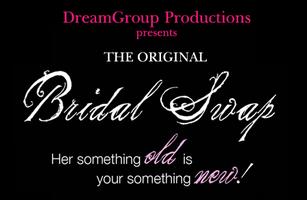 The Original Bridal Swap!