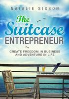 The Suitcase Entrepreneur Book Launch Party in...
