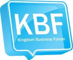 Fife Business Show