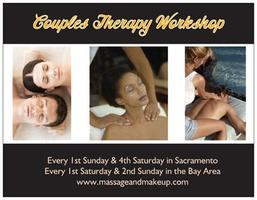 Couples Therapy (Sacramento)