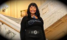 President Founder - Sharon Edwards-Billings logo
