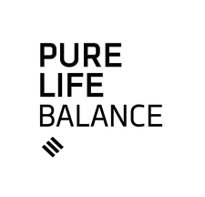 Pure Life Balance logo