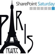 SPS Paris logo
