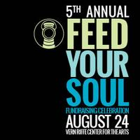 Feed Your Soul 2013