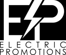 Electric Promotions logo
