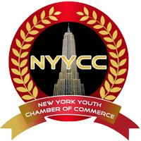 NY Youth Chamber of Commerce Fundraiser