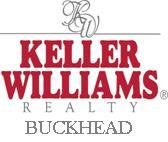 Keller Williams Realty of Buckhead presents Career Nigh...