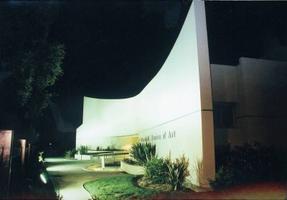 Bakersfield Slow Art Day - Bakersfield Museum of Art -...