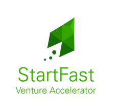 StartFast Venture Accelerator: The Number One Accelerator in Upstate NY logo
