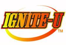 IGNITE-U logo