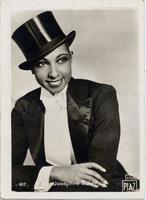 Top Hat, FMAS #05