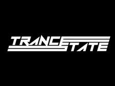 Trance State logo