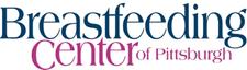 Breastfeeding Center of Pittsburgh logo
