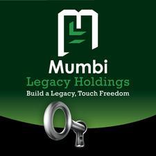 Mumbi Legacy (Pty) Ltd logo