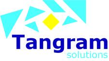 Tangram Solutions logo