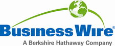 Business Wire Boston logo