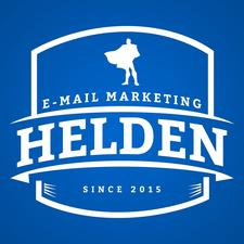 E-Mail Marketing Helden logo