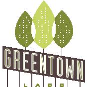 Archive - GTL logo