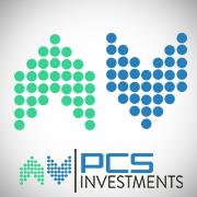 PCS Investments logo