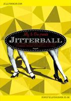 Jitterball