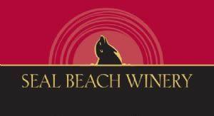 Seal Beach Winery Summer Affair