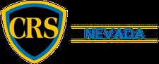 Nevada CRS logo