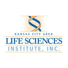 Kansas City Area Life Sciences Institute logo