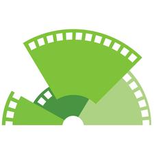 Academy of Scoring Arts logo
