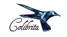 Colibrita Productions logo