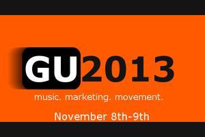 Get Understanding (Nov 8-9)
