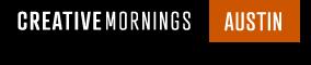 CreativeMornings with Richard Garriott