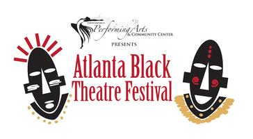 Atlanta Black Theatre Festival Gift of Theatre Youth In...