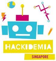 HacKIDemia Hack!shop for Kids