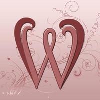 Wailing Women's Conference 2014: Wailing Women...Walk...