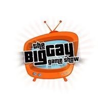 Big Gay Game Show